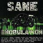 S.A.N.E The Mobulation