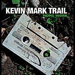 Kevin Mark Trail Home Work