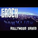 E-Rock Hollywood Shred