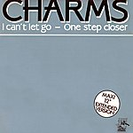 The Charms I Can't Let Go (Digitally Remastered)