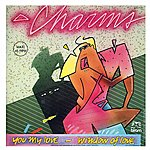The Charms You My Love (Digitally Remastered)