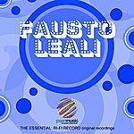 Fausto Leali The Essential: Ri-Fi Record Original Recordings, Vol. 2