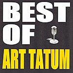 Art Tatum Best Of Art Tatum