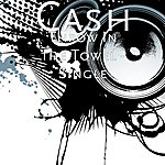 C.A.S.H. Throw In The Towel - Single