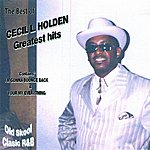Cecil L. Holden Greatest Hits