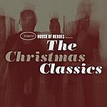 House Of Heroes The Christmas Classics