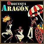 Orquesta Aragón Vintage Cuba No. 130 - Lp: Sabrosona Cuba