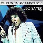 Leo Sayer Leo Sayer Live