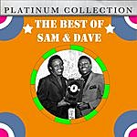 Sam & Dave The Best Of Sam & Dave