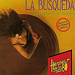 La Busqueda Heroes De Los 80. La Rueda De La Fortuna