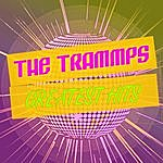 The Trammps Greatest Hits