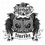 Falkenbach Tiurida