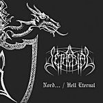 Setherial Nord... / Hell Eternal
