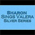 Sharon Cuneta Sharon Sings Valera Silver Series