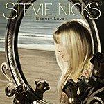 Stevie Nicks Secret Love