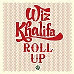 Cover Art: Roll Up