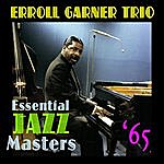 Erroll Garner Essential Jazz Masters '56