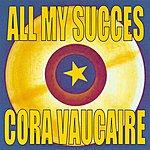 Cora Vaucaire All My Succes - Cora Vaucaire
