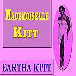 Eartha Kitt Mademoiselle Kitt
