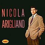 Nicola Arigliano Rarity Music Pop, Vol. 33