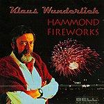 Klaus Wunderlich Hammond Fireworks