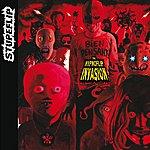 Stupeflip The Hypnoflip Invasion