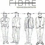 Fibre Viewing Soulsatellites