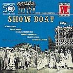 Broadway Revival Cast Show Boat (1946 Broadway Revival Cast Recording)