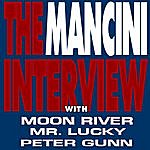 Henry Mancini The Mancini Interview