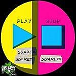 Play Suarez