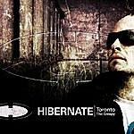 Hibernate Toronto The Creepy