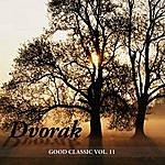 Antonin Dvorák Good Classic Vol.11