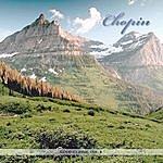 Frédéric Chopin Good Classic Vol.8