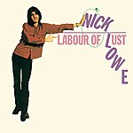 Nick Lowe Labour Of Lust