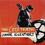 The Go! Team Junior Kickstart
