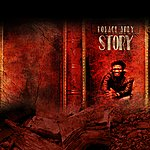 Horace Andy Story
