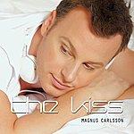 Magnus Carlsson The Kiss