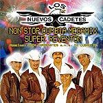 Los Nuevos Cadetes Non Stop Cumbia Mix