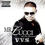 Mr. Lucci V.V.S.