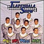 Tlapehuala Show Que Nos Digan Locos