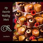 Lisa Harris My Favorite Wedding CD