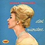 Nicola Arigliano Devi Ricordare : Rarity Music Pop, Vol. 32