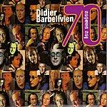 Didier Barbelivien Les Années 70