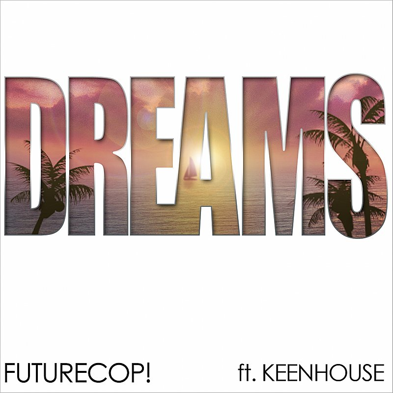 Cover Art: Dreams