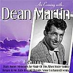 Dean Martin An Evening With