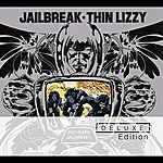 Thin Lizzy Jailbreak (Deluxe Edition)