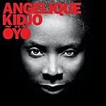 Angélique Kidjo Oyo