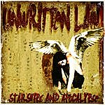 Unwritten Law Starships And Apocalypse