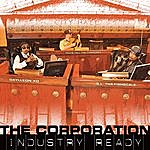 The Corporation Industry Ready