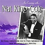 Nat King Cole An Evening With
